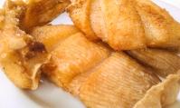 Raya frita