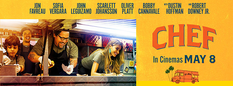 chef-movie-banner-web